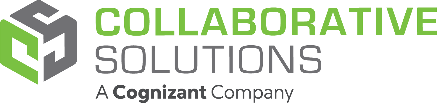 Collab_Logo