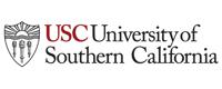 USC_-_University_of_Southern_California.jpg