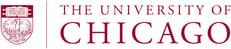 Univ.of_Chicago.jpg