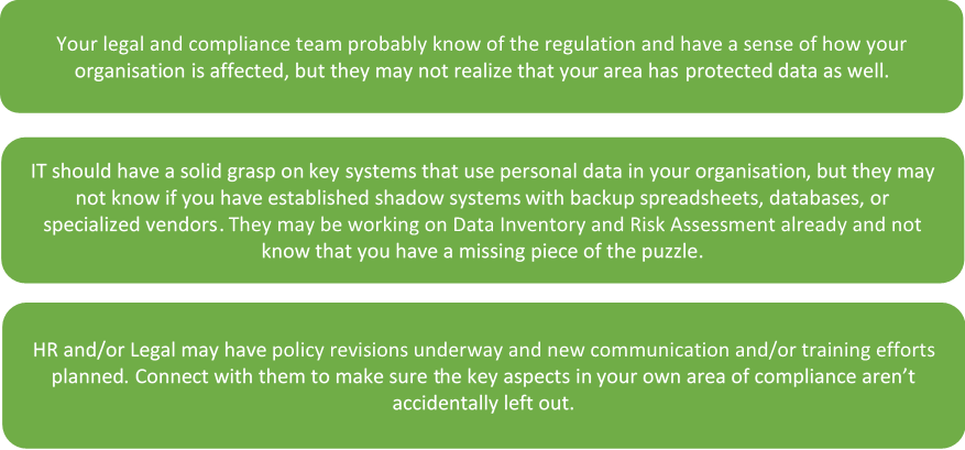 GDPR Blog Graphic 4