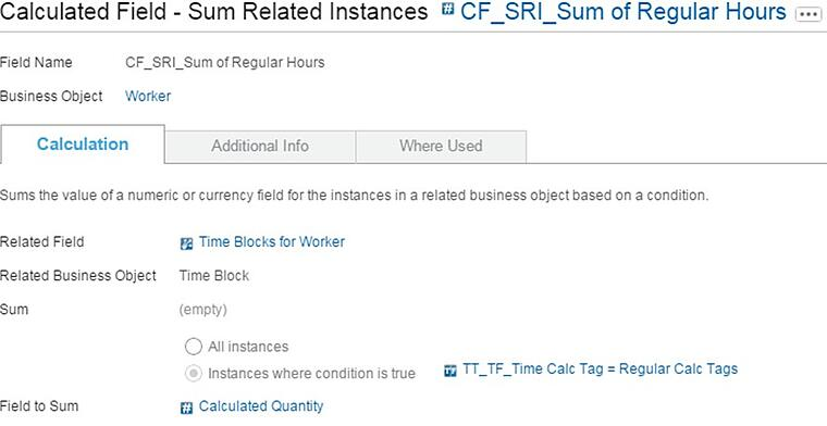 Calculated_Field_Sum_Related_Instances