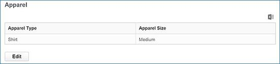Custom_Objects_Apparel_Sizes