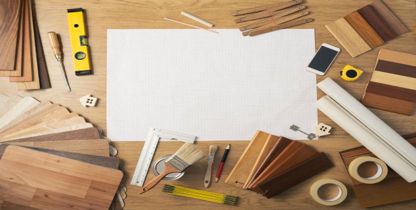 design-tools.jpg