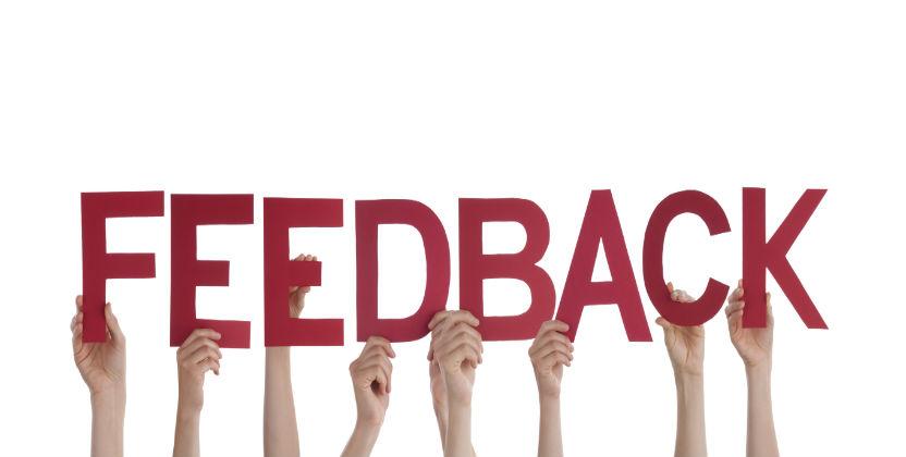 gathering-feedback.jpg